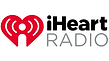 i-heart-radio.png