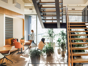 Questions to Ask Before Picking a Coworking Space for Your Team