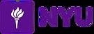 NYU-Logo-1.png