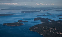 aerial-cruising-west-coast.jpg