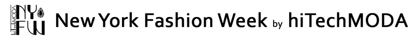 Wix banner 3 (1).png