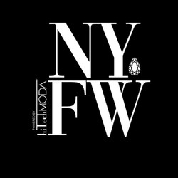 NYFW logo (1)