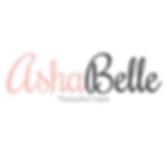 AshaBelle.png