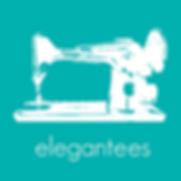 Elegantees.png