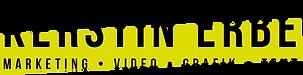 Kerstin-Erbe-Logo.png