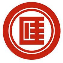 Logo_匯豐汽車.jpg