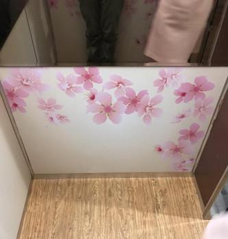 20171107柳川佶園電梯_180130_0001.jpg