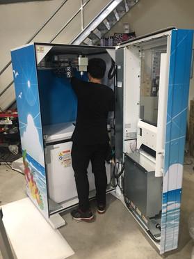 20190705姜先生販賣機施工▼_190802_0001.jpg
