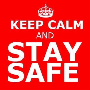 keep-calm-stay-safe.jpg