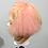 Thumbnail: ヘアメイクISHIDA  田口 睦子さん