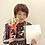 Thumbnail: ヘアメイクISHIDA 石井萌香さん