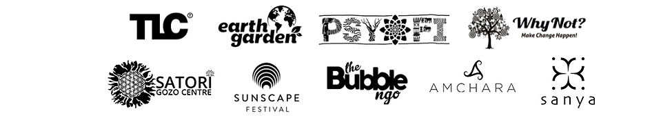 Logos-of-Centres-weve-been.jpg