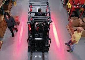 Forklift Safety Lights Side.jpg