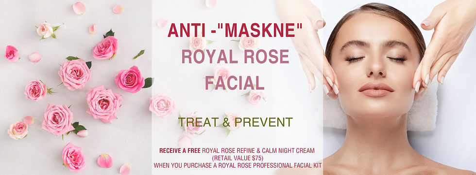 ROYAL_ROSE_ANTI_MASKNE.jpg