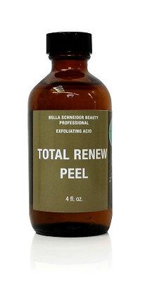 TOTAL RENEW PEEL