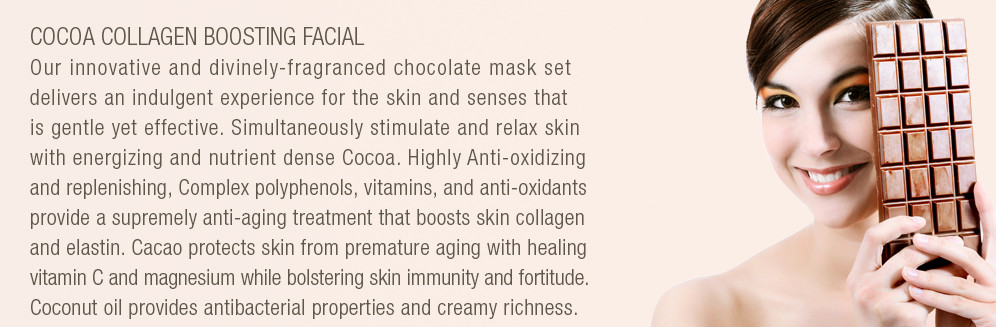 9_CHOCOLATE_FACIAL.jpg