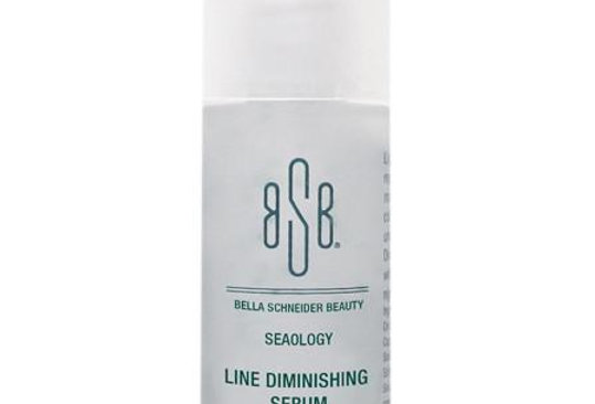 BSB SEAOLOGY® Line Diminishing Serum