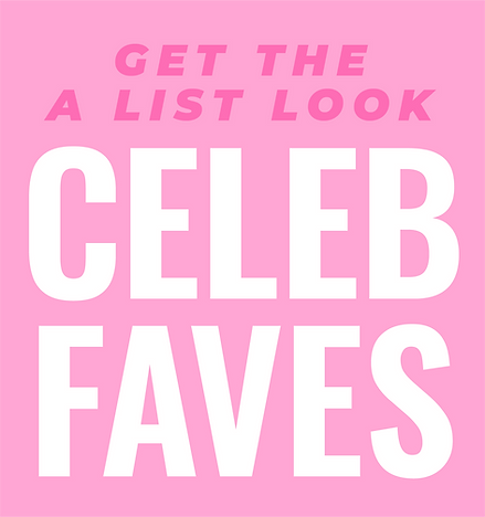 Social_Posts_CelebFaves_090321-14.png