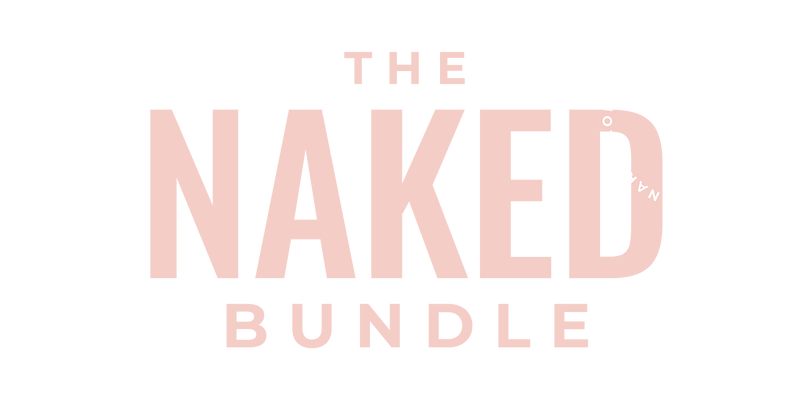 WEB_NAKED-08.png