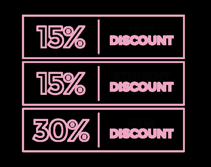 Discounts_v2-01.png