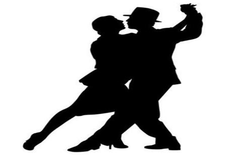Pazarlama Dans Müziğini Çalar; Satış Dansınızı Ortaya Koyar!