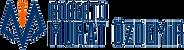 Logo_Transparan.png