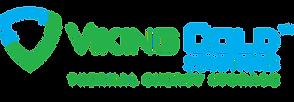 viking-cold-thermal-energy-storage-logo.