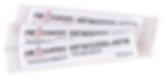 RFM3200-AFS-temperature-sensor-fanned-80