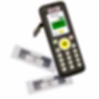 RFM5102-Morphic-portable-reader-with-RFM