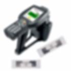 RFM5101-Merlin-reader-with-RFM2100-moist