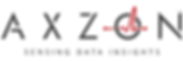 Axzon Logo.png