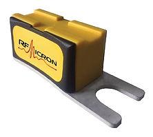 RFM3260 - Lug Mounted Temperature Sensor