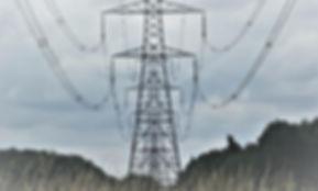 energy-4337522_1920 (1).jpg