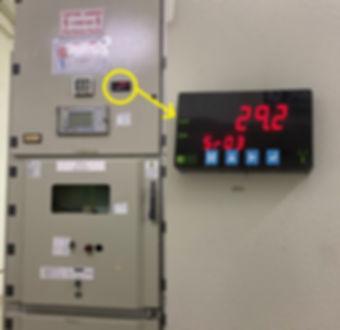 Panel Meter Readout.jpg