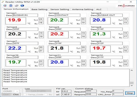SCADA Temperature Readout.jpg
