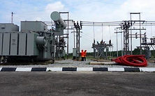 Distribution Transformer 1.jpg
