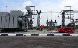 Distribution Transformer 1.jpg
