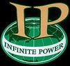 Infinite Power Sdn Bhd Engieering Solutions
