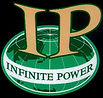 IP Logo B&W.jpg