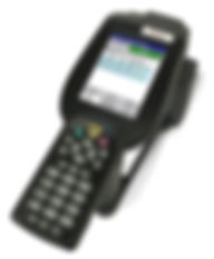 RFM5106-Merlin-with-software-5288-720px.