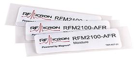 RFM2100-AFR-moisture-sensor-fanned-8083-
