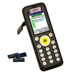 RFM5104-A-Wireless-Predictive-Maintenanc