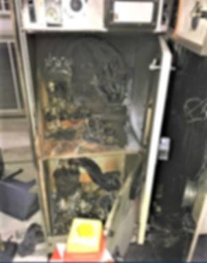 Switchgear Cabinet.jpg