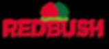 Master_REDBUSH_Logo.png