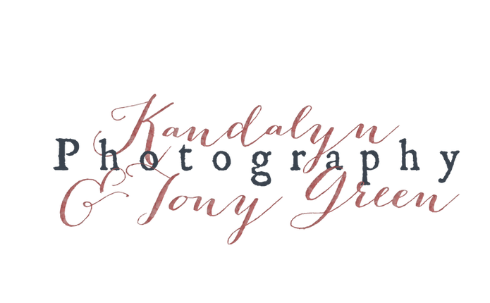 kandalyn and tony photography trans.png