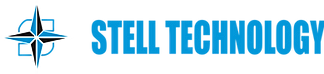 Stell_logo2_blue.png