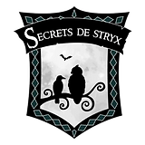 Secrets_de_Stryx_digital_RGB_Moyen_360x.
