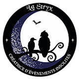La Stryx Events.webp