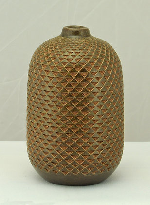 Geometric Incised - MC12A-09