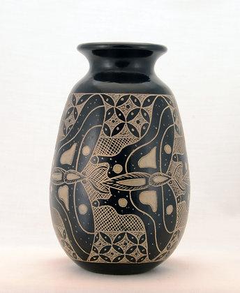 Precolombian